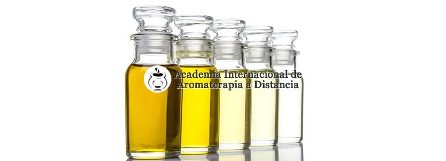aceite vehicular